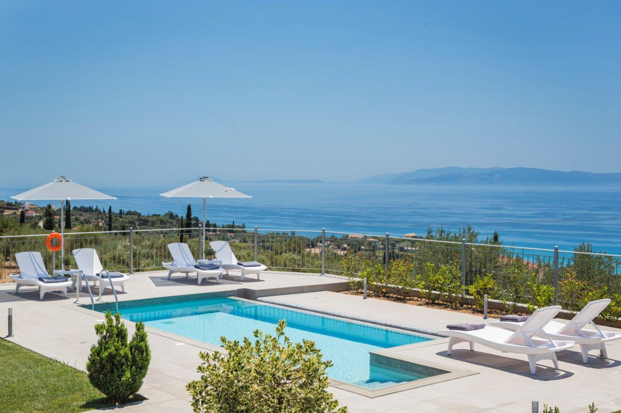 Ligarion_Aroma_kefalonia_luxury_villas_01