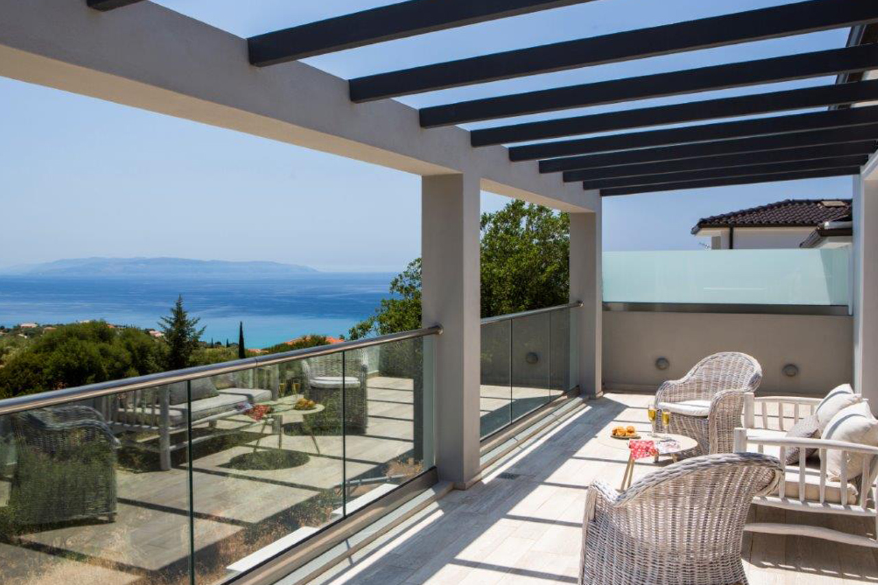 Ligarion_Aroma_kefalonia_luxury_villas_03